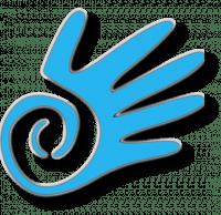 Logo de Handy Linux